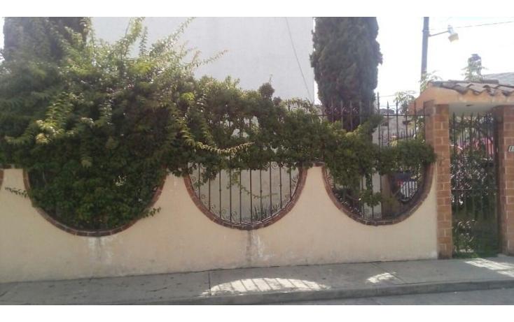 Foto de casa en renta en  , morelos, cuautla, morelos, 1264897 No. 03