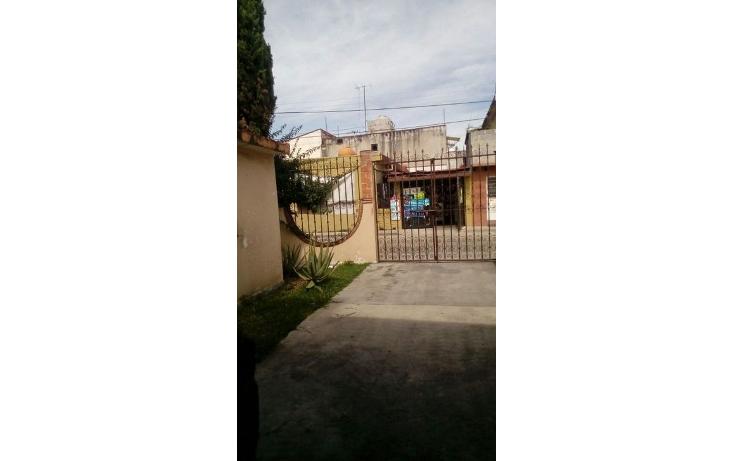 Foto de casa en renta en  , morelos, cuautla, morelos, 1264897 No. 04