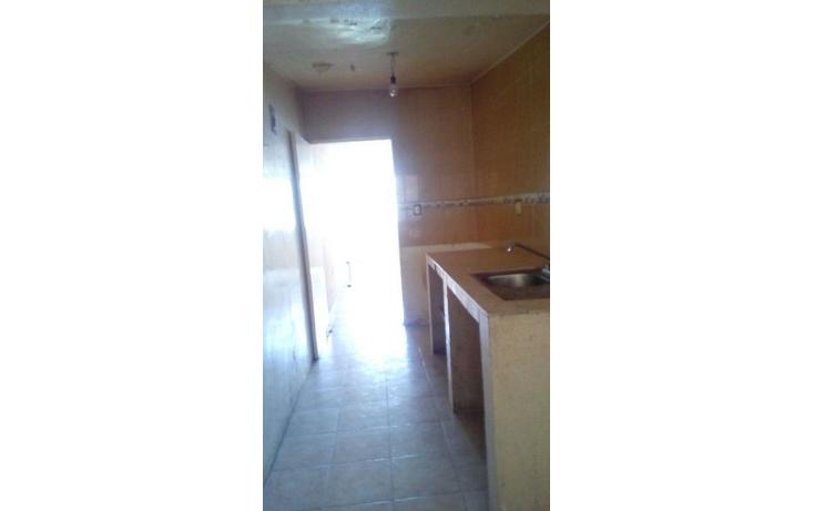 Foto de casa en renta en  , morelos, cuautla, morelos, 1264897 No. 06