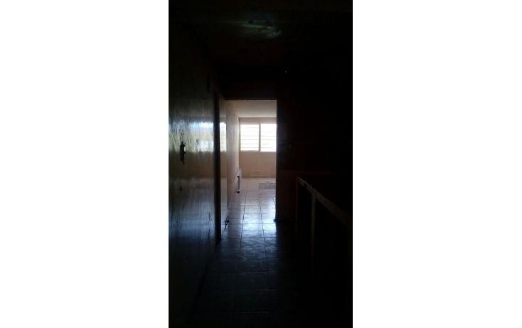 Foto de casa en renta en  , morelos, cuautla, morelos, 1264897 No. 09