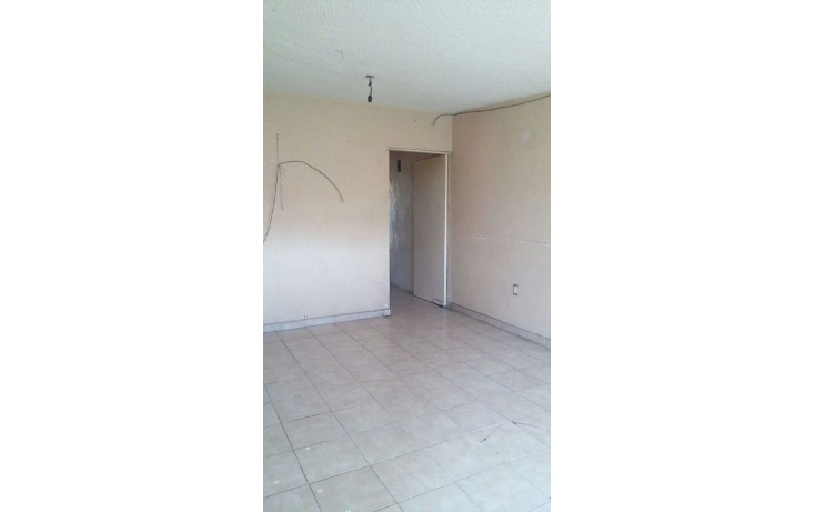 Foto de casa en renta en  , morelos, cuautla, morelos, 1264897 No. 10