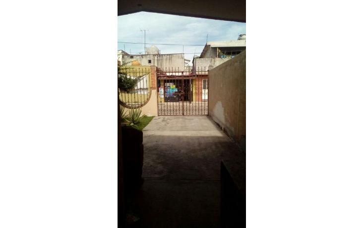 Foto de casa en renta en  , morelos, cuautla, morelos, 1264897 No. 11