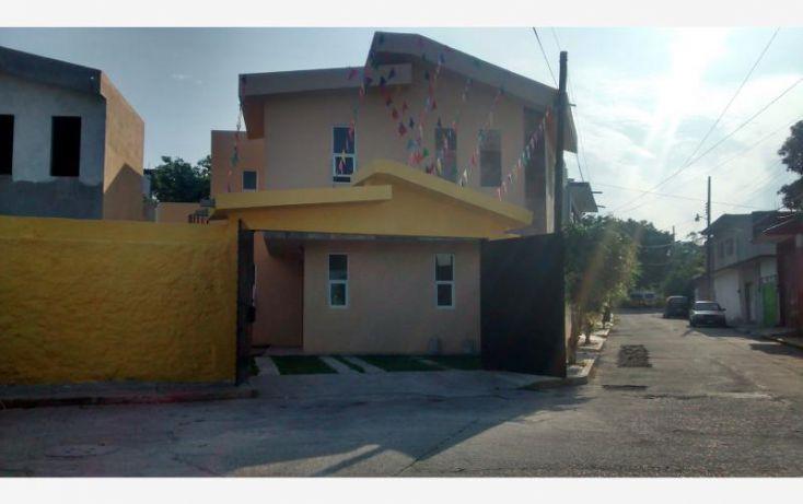Foto de casa en venta en, morelos, cuautla, morelos, 1319205 no 02