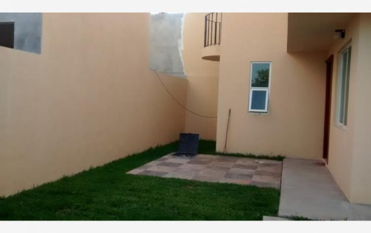 Foto de casa en venta en, morelos, cuautla, morelos, 1319205 no 03