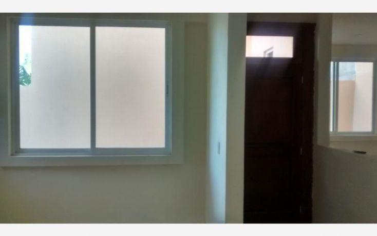 Foto de casa en venta en, morelos, cuautla, morelos, 1319205 no 05