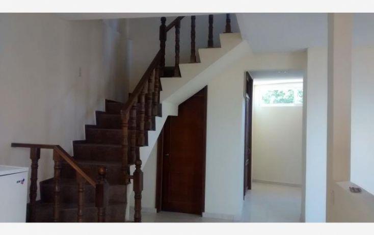Foto de casa en venta en, morelos, cuautla, morelos, 1319205 no 10