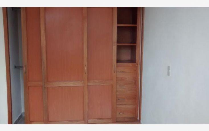 Foto de casa en venta en, morelos, cuautla, morelos, 1319205 no 12