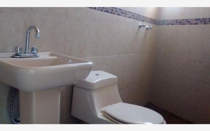 Foto de casa en venta en, morelos, cuautla, morelos, 1319205 no 18