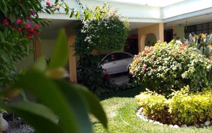 Foto de casa en venta en, morelos, cuautla, morelos, 1409919 no 02