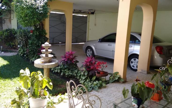 Foto de casa en venta en, morelos, cuautla, morelos, 1409919 no 03