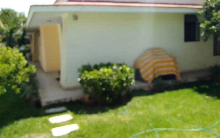 Foto de casa en venta en, morelos, cuautla, morelos, 1409919 no 04