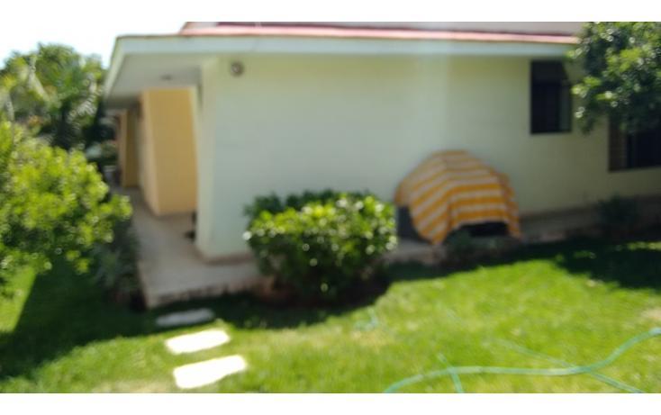 Foto de casa en venta en  , morelos, cuautla, morelos, 1409919 No. 04