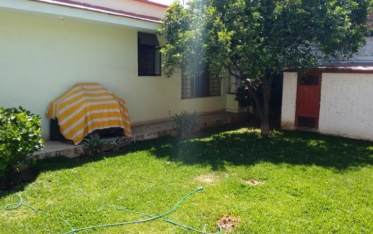 Foto de casa en venta en, morelos, cuautla, morelos, 1409919 no 05