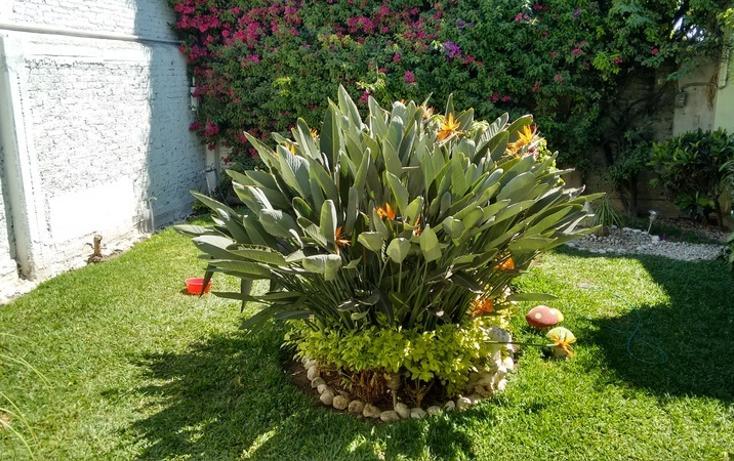 Foto de casa en venta en, morelos, cuautla, morelos, 1409919 no 06