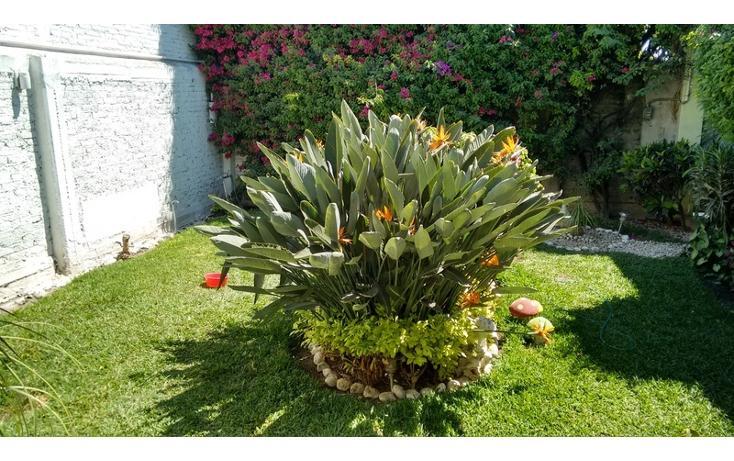 Foto de casa en venta en  , morelos, cuautla, morelos, 1409919 No. 06