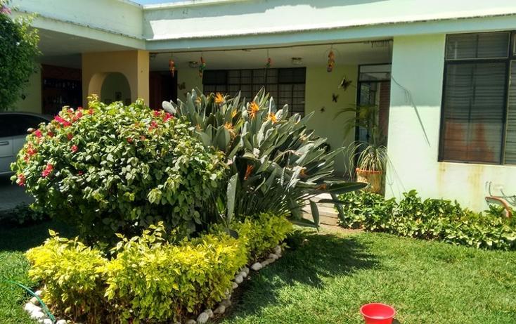 Foto de casa en venta en, morelos, cuautla, morelos, 1409919 no 07