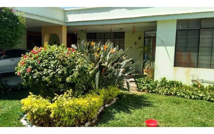 Foto de casa en venta en  , morelos, cuautla, morelos, 1409919 No. 07