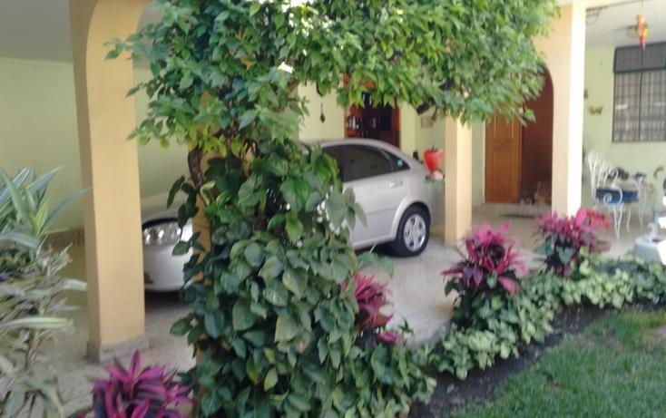 Foto de casa en venta en, morelos, cuautla, morelos, 1409919 no 08
