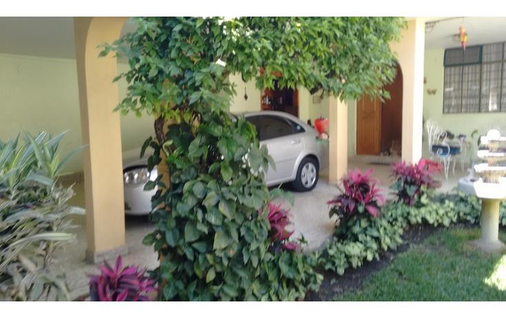 Foto de casa en venta en  , morelos, cuautla, morelos, 1409919 No. 08