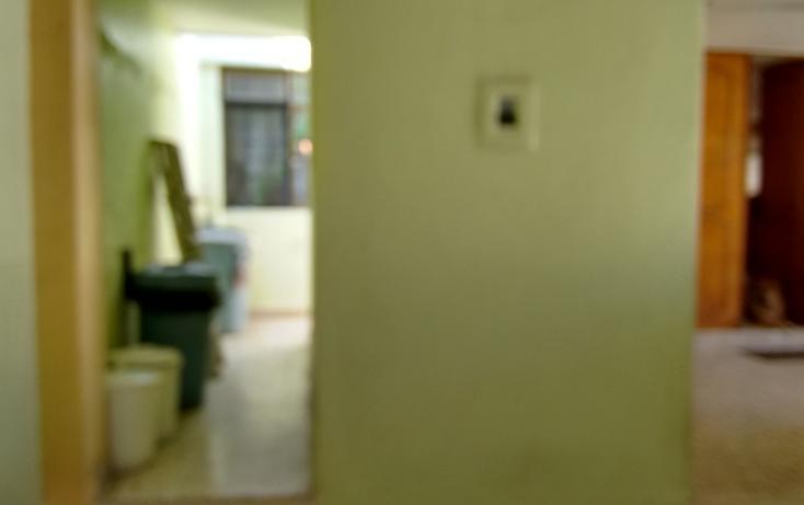 Foto de casa en venta en, morelos, cuautla, morelos, 1409919 no 09