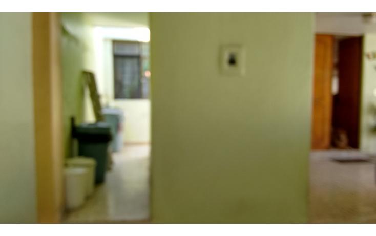 Foto de casa en venta en  , morelos, cuautla, morelos, 1409919 No. 09