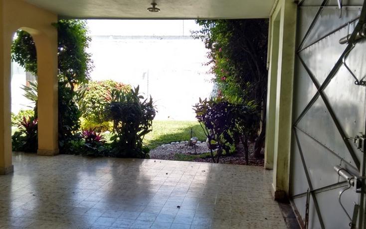 Foto de casa en venta en, morelos, cuautla, morelos, 1409919 no 10