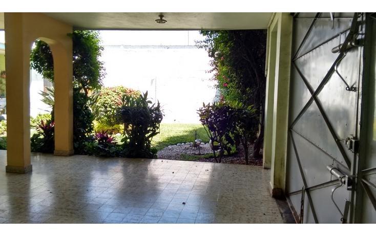 Foto de casa en venta en  , morelos, cuautla, morelos, 1409919 No. 10