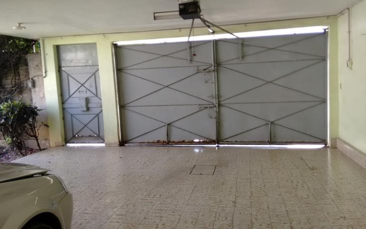 Foto de casa en venta en, morelos, cuautla, morelos, 1409919 no 11