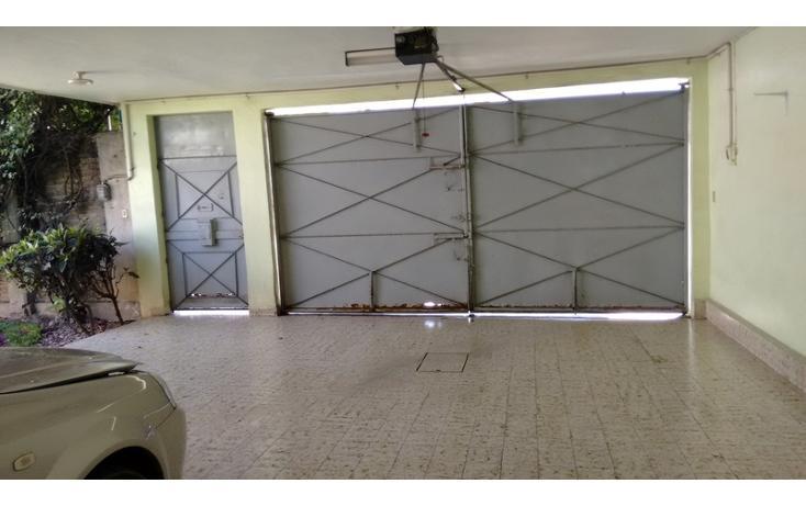 Foto de casa en venta en  , morelos, cuautla, morelos, 1409919 No. 11