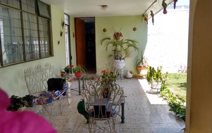 Foto de casa en venta en, morelos, cuautla, morelos, 1409919 no 12