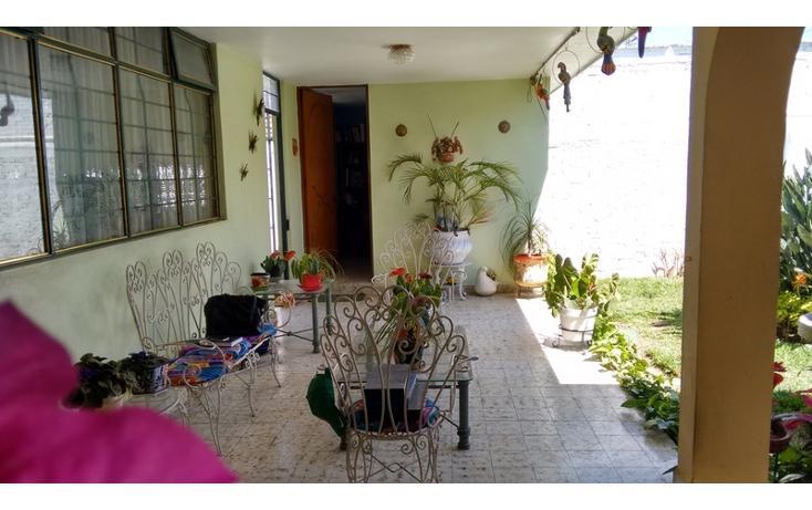 Foto de casa en venta en  , morelos, cuautla, morelos, 1409919 No. 12