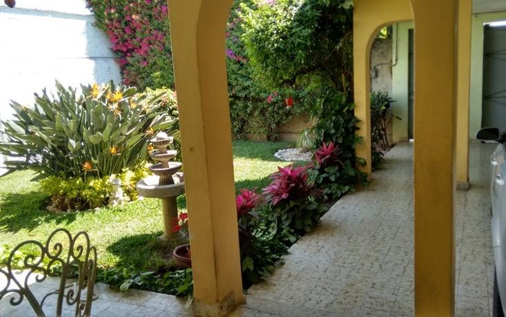 Foto de casa en venta en, morelos, cuautla, morelos, 1409919 no 13
