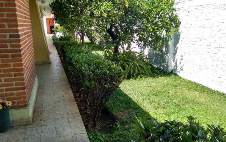 Foto de casa en venta en, morelos, cuautla, morelos, 1409919 no 14