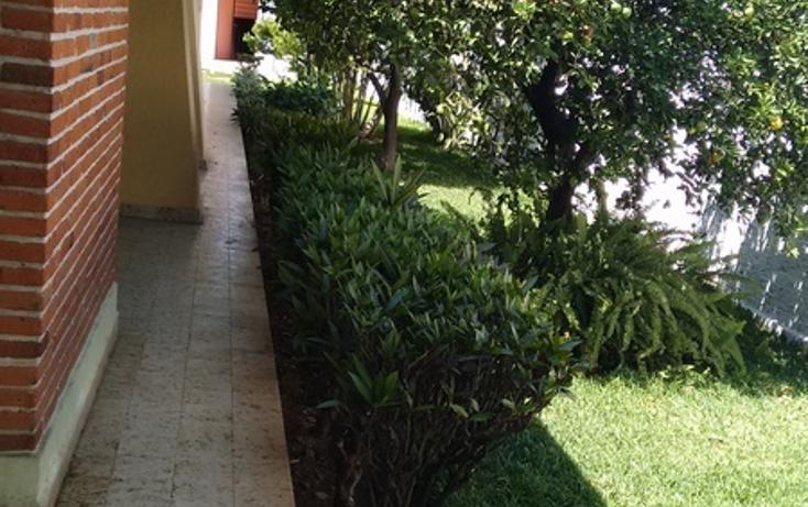 Foto de casa en venta en, morelos, cuautla, morelos, 1409919 no 15