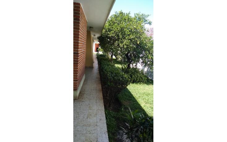 Foto de casa en venta en  , morelos, cuautla, morelos, 1409919 No. 15