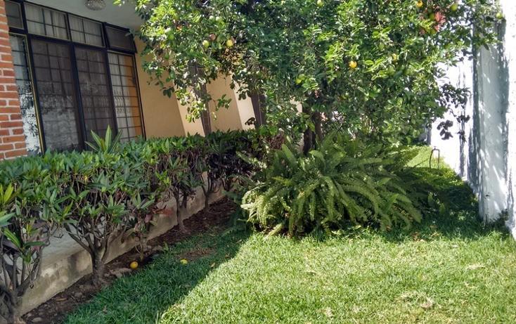 Foto de casa en venta en, morelos, cuautla, morelos, 1409919 no 16