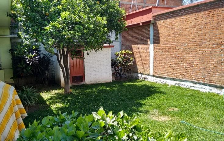 Foto de casa en venta en, morelos, cuautla, morelos, 1409919 no 17