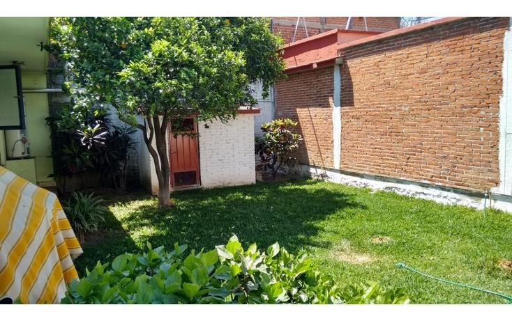 Foto de casa en venta en  , morelos, cuautla, morelos, 1409919 No. 17