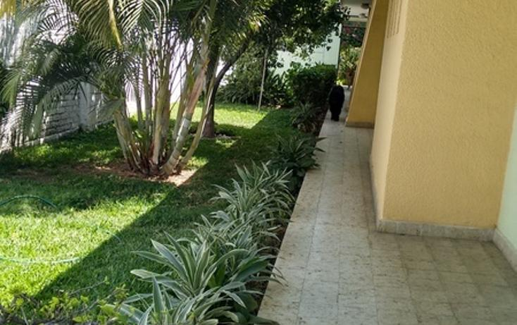 Foto de casa en venta en, morelos, cuautla, morelos, 1409919 no 18