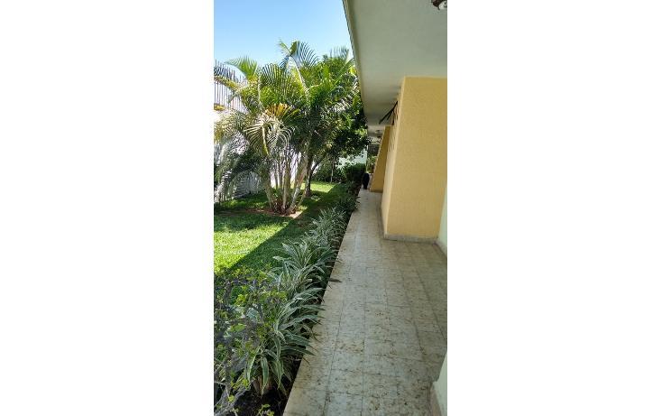 Foto de casa en venta en  , morelos, cuautla, morelos, 1409919 No. 18