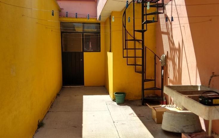 Foto de casa en venta en, morelos, cuautla, morelos, 1409919 no 19