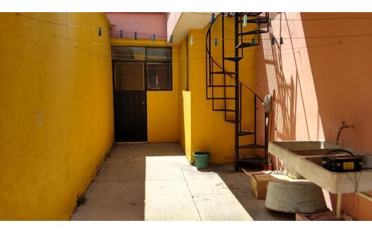 Foto de casa en venta en  , morelos, cuautla, morelos, 1409919 No. 19