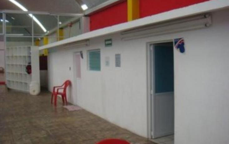 Foto de local en venta en  , morelos, cuautla, morelos, 1425309 No. 05
