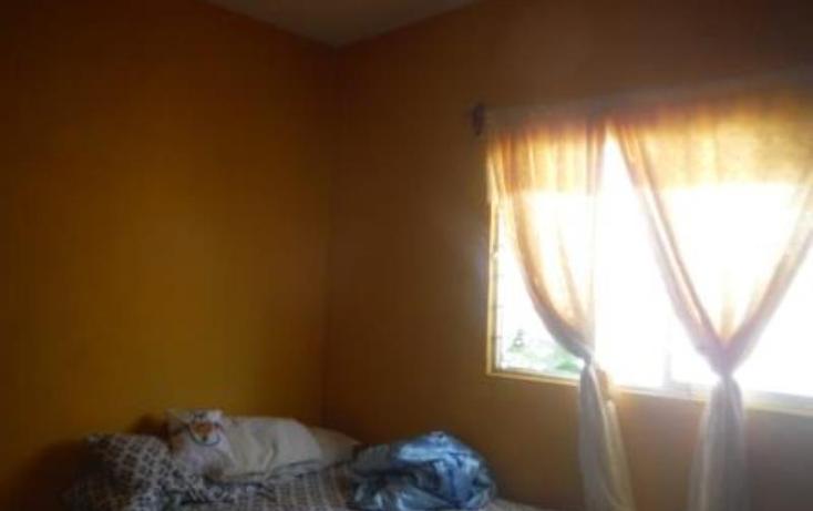 Foto de casa en venta en  , morelos, cuautla, morelos, 1444695 No. 06