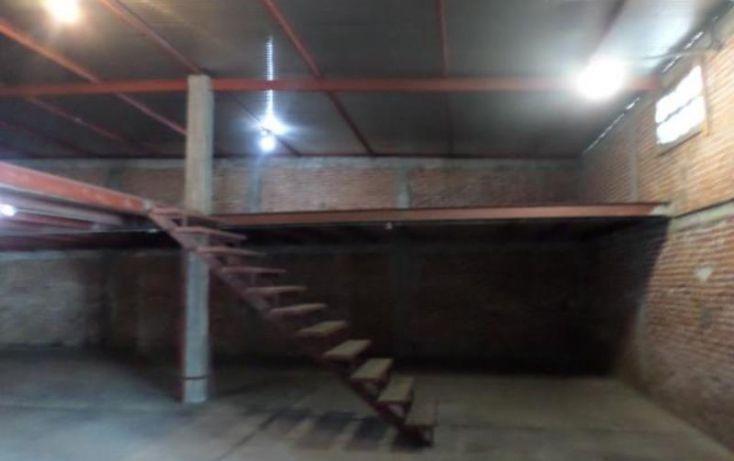 Foto de bodega en renta en, morelos, cuautla, morelos, 1762078 no 01