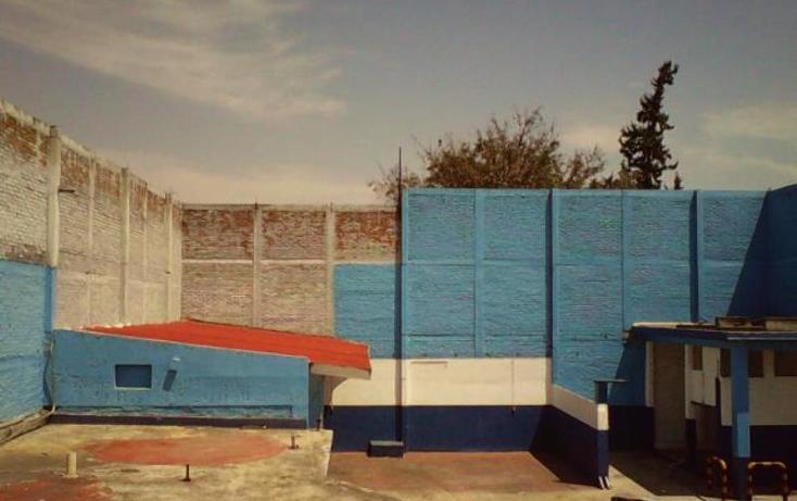 Foto de bodega en renta en  , morelos, cuautla, morelos, 1762102 No. 01