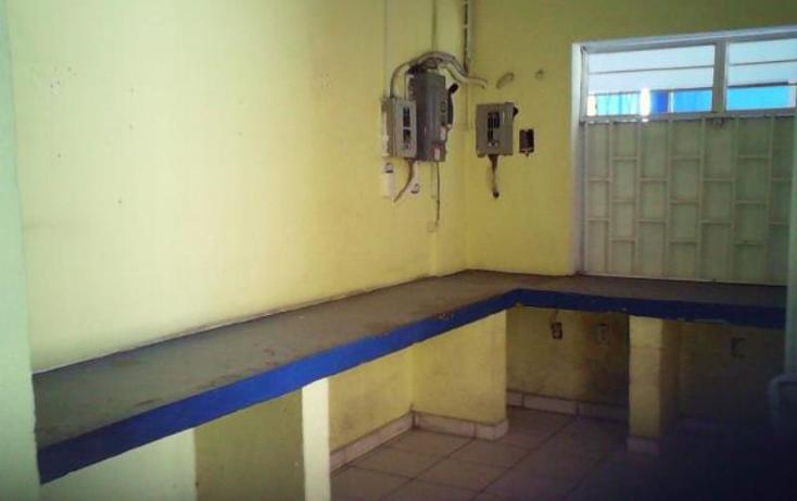 Foto de bodega en renta en, morelos, cuautla, morelos, 1762102 no 09