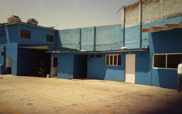 Foto de bodega en renta en, morelos, cuautla, morelos, 1762102 no 13