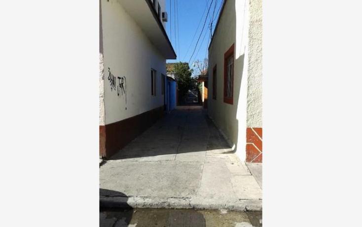 Foto de casa en venta en  , morelos, cuautla, morelos, 1764202 No. 02