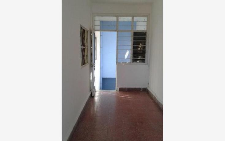 Foto de casa en venta en  , morelos, cuautla, morelos, 1764202 No. 03